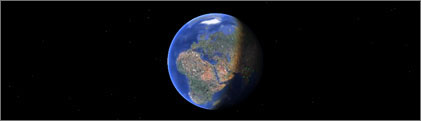 google-earth-features-header